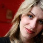 Eleanor Longdenová: Hlasy v mé hlavě